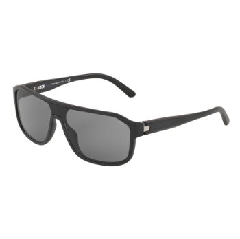 Starck Eyes SH5025 Sunglasses